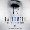 halloween flyer template v3