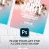 https://www.creative-flyers.com/wp-content/uploads/2021/07/Summer-Pool-Party-Flyer-Template-95a.jpg